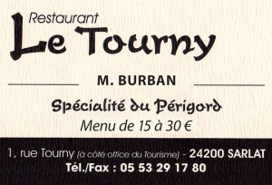 annonce-tourny
